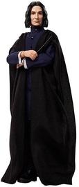 Кукла Harry Potter Harry Potter Severus Snape GNR35