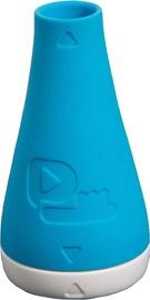 Playbrush Smart Blue
