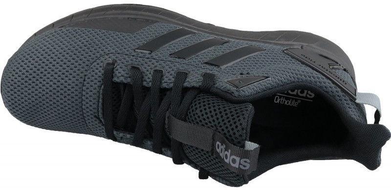 Adidas Questar Ride BB44806 Grey 44