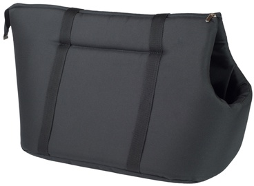 Сумка Amiplay Basic Pet Carrier Bag L 42x26x30cm Black