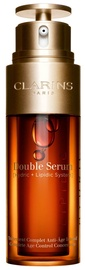 Sejas serums Clarins Double Serum Complete Age Control Concentrate, 50 ml