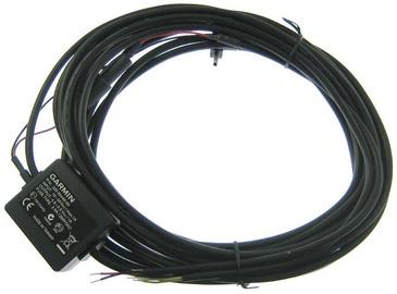 Garmin FMI15 FMI Cable