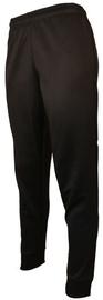 Bars Womens Sport Pants Black 151 S