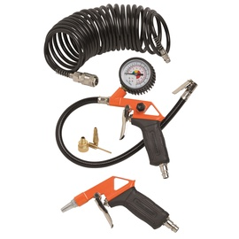 Black & Decker 9045854 Pneumatic Tool Set
