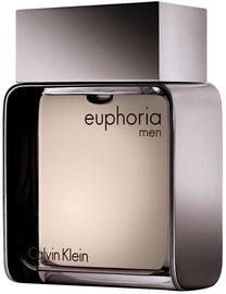 Calvin Klein Euphoria 30ml EDT