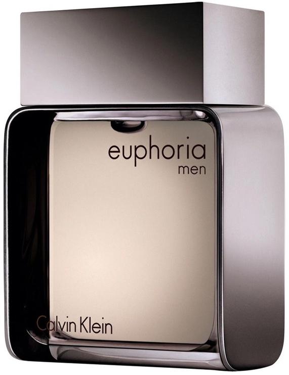Smaržas Calvin Klein Euphoria 30ml EDT