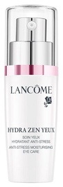 Lancome Hydra Zen Yeux Anti-Stress Moisturising Eye Care 15ml