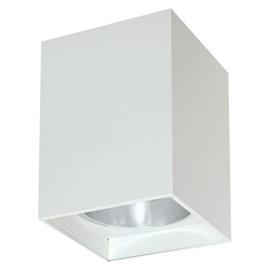 Luminex Downlight Square 07248 White