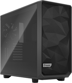 Fractal Design Meshify 2 Tempered Glass Light Gray