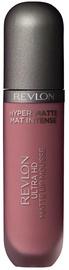 Губная помада Revlon Ultra HD Matte Lipcolor 830, 5.9 мл