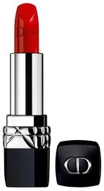 Christian Dior Rouge Dior Lipstick 3.5g 999