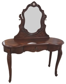MN Dressing Table 1175011