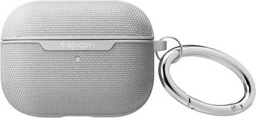 Spigen Urban Fit Case For Apple AirPods Pro Grey