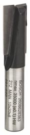 Griezējs Bosch 2608628383 Groove Cutter 8x10x51mm