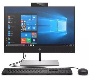 Stacionārs dators HP 440 G6, Intel® Core™ i5, Intel (Integrated)