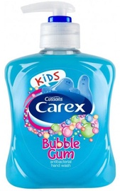 Luksja Carex Bubble Gum Antibacterial Liquid Soap 250ml