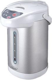 Maestro MR 084 Thermo-Pot 4.5L