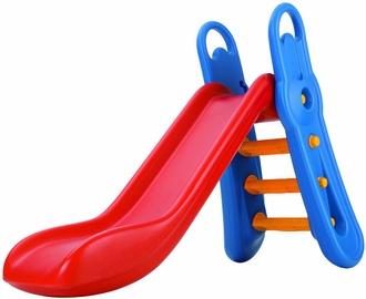 BIG Fun Slide