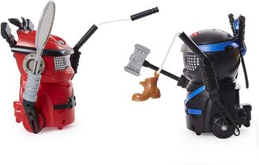 Rotaļu robots Spin Master 6058493