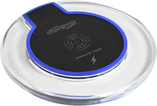 Gembird Wireless Qi Charger EG-WCQI-01
