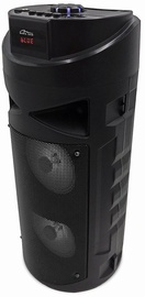 Media-Tech Partybox Keg Wireless Speaker