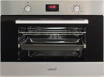 Духовой шкаф Cata CMD 5008 X
