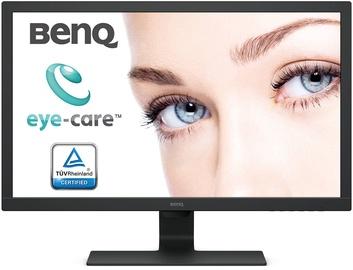 "Monitors BenQ BL2783, 27"", 1 ms"