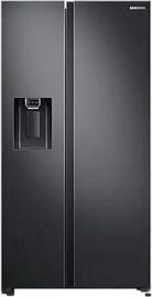 Холодильник Samsung RS65R5411B4