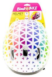 Bottari Kids Helmet S