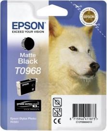 Epson T0969 Ink Cartridge Light Light Black
