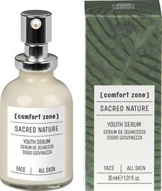 Comfort Zone Sacred Nature Youth Serum 30ml