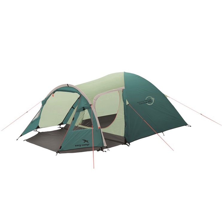 Easy Camp Corona 300 Green