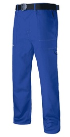 Art.Master Comfort Waist Length Pants Blue 182/90-94/104