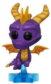Funko Pop! Games Spyro 529