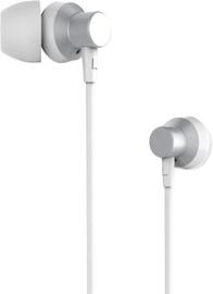 Наушники Remax RM-512 In-Ear Ear