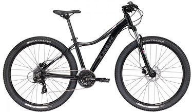 Trek Skye SL WSD Black 15.5