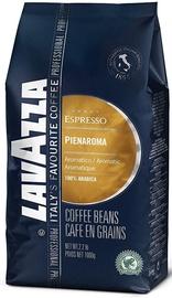 Lavazza Espresso Pienaroma Beans 1kg