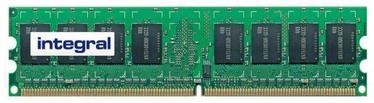 Operatīvā atmiņa (RAM) Integral IN3T8GEAJKX DDR3 (RAM) 8 GB CL11 1600 MHz