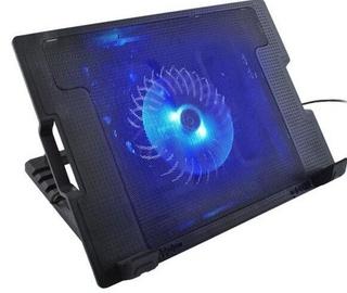 Вентилятор ноутбука