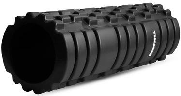 Thorn Fit Roller Pro XL Black