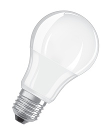 LAMPA LED A60 9W E27 827 806LM DIM PL/MA