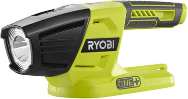 Ryobi R18T-0 18V Cordless LED Torch without Battery
