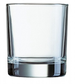 Glāze Arcoroc Islande, 0.3 l