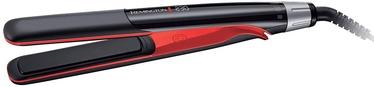 Matu taisnotājs Remington S9700