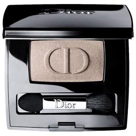 Тени для век Christian Dior Diorshow Mono Minimalism