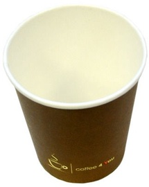Arkolat Coffee Glass 250ml 100pcs