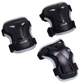 Muuwmi Protection Set L