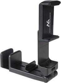 Maclean MC-817 Universal Phone Holder