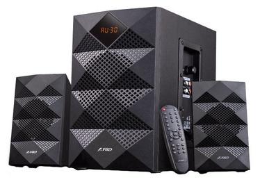F&D A180X Multimedia Bluetooth Speakers