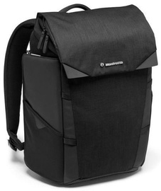 Manfrotto Camera Backpack Chicago 30 Dark Grey